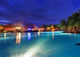 vietnam-hotel-vinpearl-008.jpg