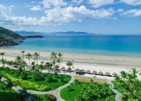 vietnam-hotel-vinpearl-009.jpg