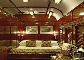 vlakem-napric-afrikou-001.jpg