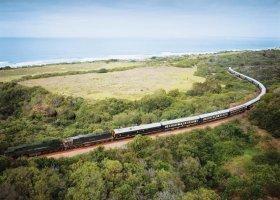 vlakem-napric-afrikou-003.jpg