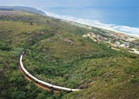 vlakem-napric-afrikou-008.jpg