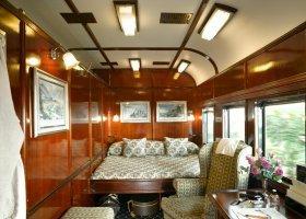 vlakem-napric-afrikou-012.jpg