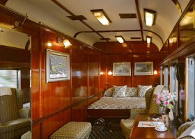 vlakem-napric-afrikou-015.jpg