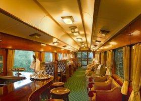 vlakem-napric-afrikou-016.jpg