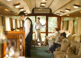 vlakem-napric-afrikou-017.jpg