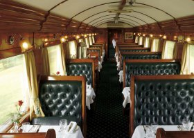 vlakem-napric-afrikou-019.jpg