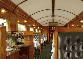 vlakem-napric-afrikou-020.jpg