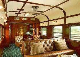 vlakem-napric-afrikou-022.jpg