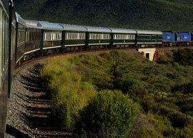 vlakem-napric-afrikou-027.jpg
