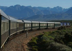 vlakem-napric-afrikou-028.jpg
