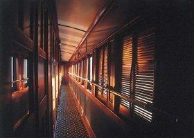 vlakem-napric-afrikou-030.jpg