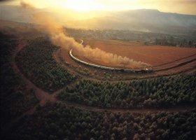 vlakem-napric-afrikou-031.jpg