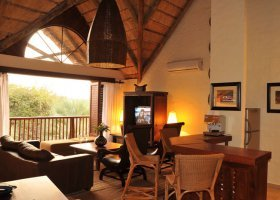 zambie-hotel-david-livingstone-safari-lodge-001.jpg
