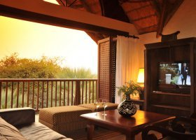 zambie-hotel-david-livingstone-safari-lodge-002.jpg