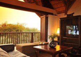 zambie-hotel-david-livingstone-safari-lodge-002.jpg