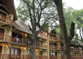 zambie-hotel-david-livingstone-safari-lodge-007.jpg
