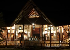 zambie-hotel-david-livingstone-safari-lodge-008.jpg