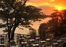 zambie-hotel-david-livingstone-safari-lodge-009.jpg