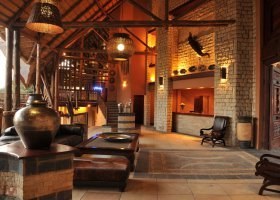zambie-hotel-david-livingstone-safari-lodge-010.jpg