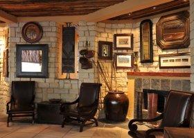 zambie-hotel-david-livingstone-safari-lodge-011.jpg