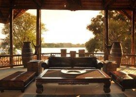 zambie-hotel-david-livingstone-safari-lodge-013.jpg