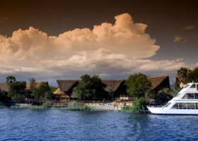 zambie-hotel-david-livingstone-safari-lodge-016.jpg