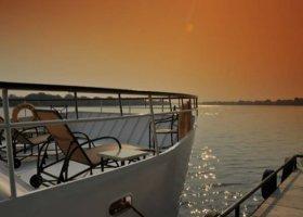 zambie-hotel-david-livingstone-safari-lodge-018.jpg
