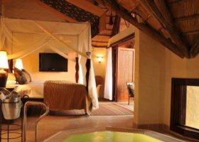 zambie-hotel-david-livingstone-safari-lodge-019.jpg