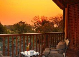 zambie-hotel-david-livingstone-safari-lodge-020.jpg