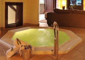 zambie-hotel-david-livingstone-safari-lodge-021.jpg