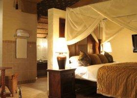 zambie-hotel-david-livingstone-safari-lodge-023.jpg