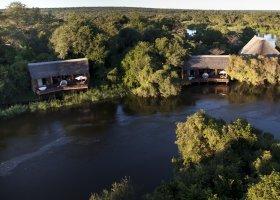 zambie-hotel-royal-chundu-zambezi-001.jpg