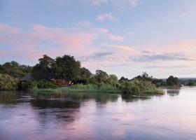 zambie-hotel-royal-chundu-zambezi-002.jpg