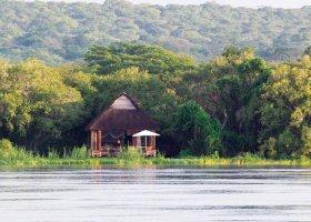 zambie-hotel-royal-chundu-zambezi-003.jpg