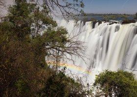 zambie-hotel-royal-chundu-zambezi-007.jpg