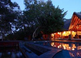 zambie-hotel-royal-chundu-zambezi-010.jpg