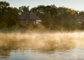 zambie-hotel-royal-chundu-zambezi-014.jpg