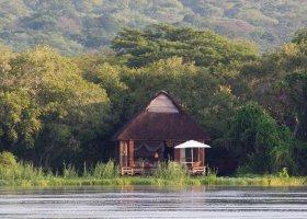 zambie-hotel-royal-chundu-zambezi-015.jpg