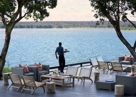 zambie-hotel-royal-chundu-zambezi-017.jpg