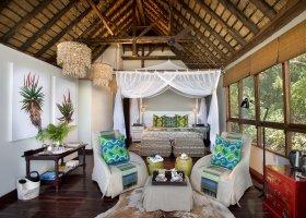 zambie-hotel-royal-chundu-zambezi-018.jpg