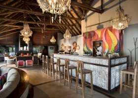 zambie-hotel-royal-chundu-zambezi-019.jpg