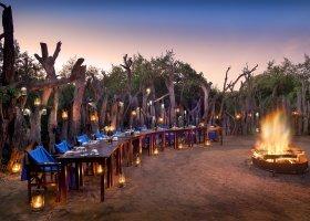 zambie-hotel-royal-chundu-zambezi-021.jpg