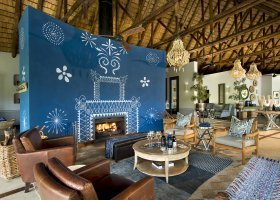 zambie-hotel-royal-chundu-zambezi-022.jpg