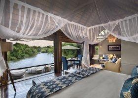 zambie-hotel-royal-chundu-zambezi-023.jpg