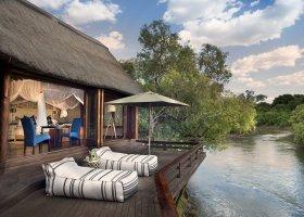 zambie-hotel-royal-chundu-zambezi-024.jpg