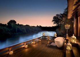 zambie-hotel-royal-chundu-zambezi-026.jpg