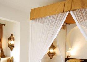 zanzibar-hotel-baraza-027.jpg