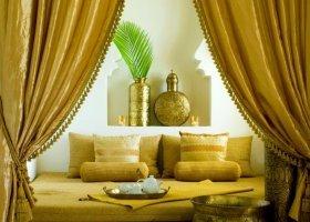 zanzibar-hotel-baraza-028.jpg