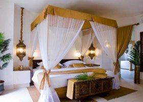 zanzibar-hotel-baraza-031.jpg