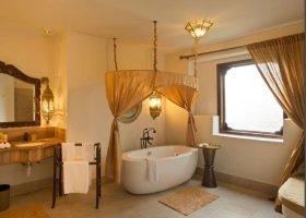 zanzibar-hotel-baraza-032.jpg